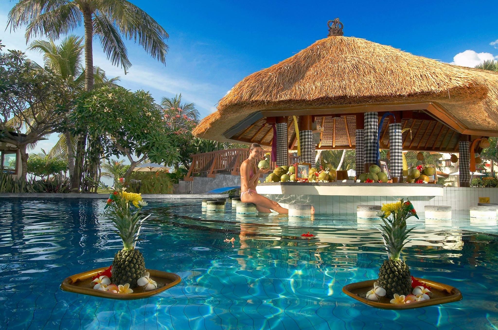 grand mirage bali resort bali accomodation holiday packages. Black Bedroom Furniture Sets. Home Design Ideas